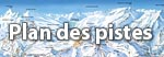 Plan des pistes Saint Sorlin d'Arves